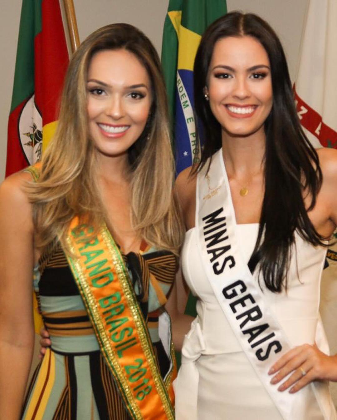 candidatas a miss grand brasil 2019. final: 28 feb. - Página 6 Uxcubm5o
