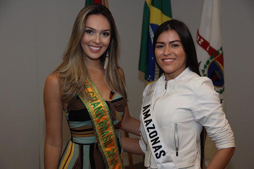 candidatas a miss grand brasil 2019. final: 28 feb. - Página 5 Wy2lvrxg