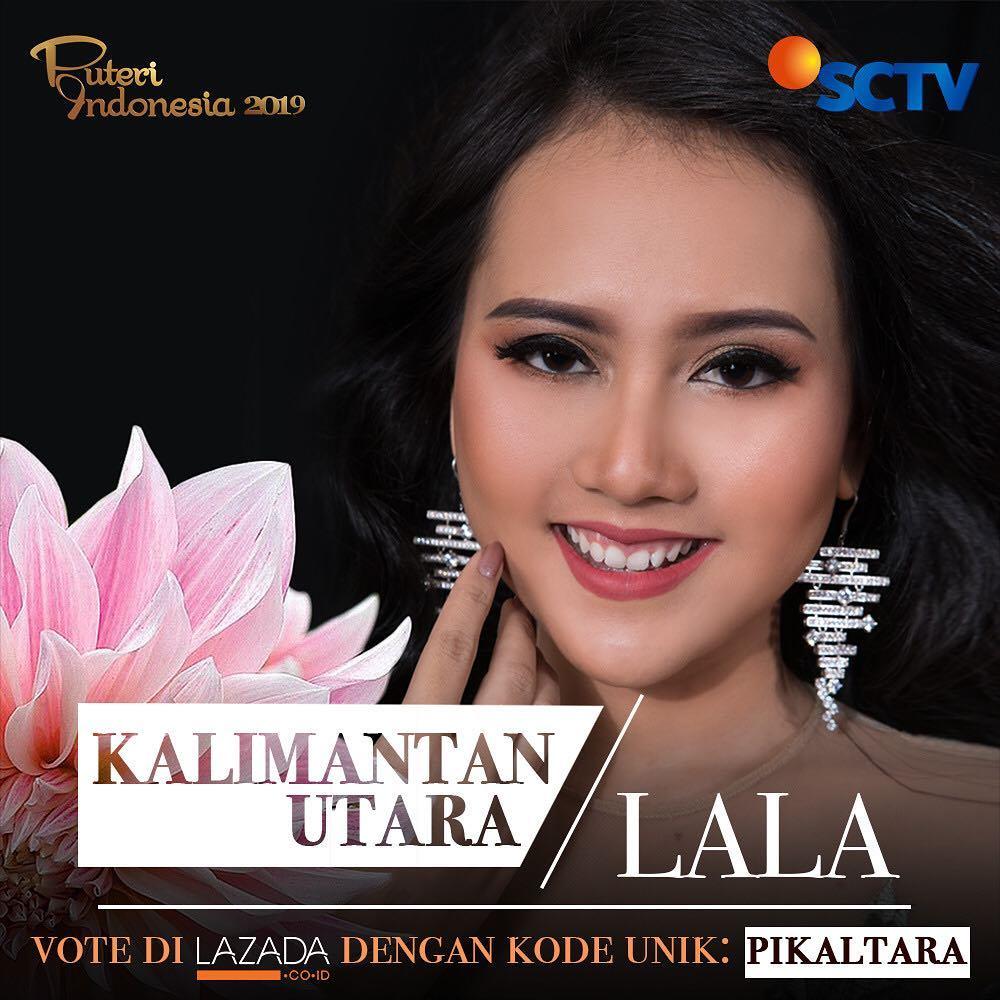 candidatas a puteri indonesia 2019. final: 8 marso. - Página 2 32hfwee3