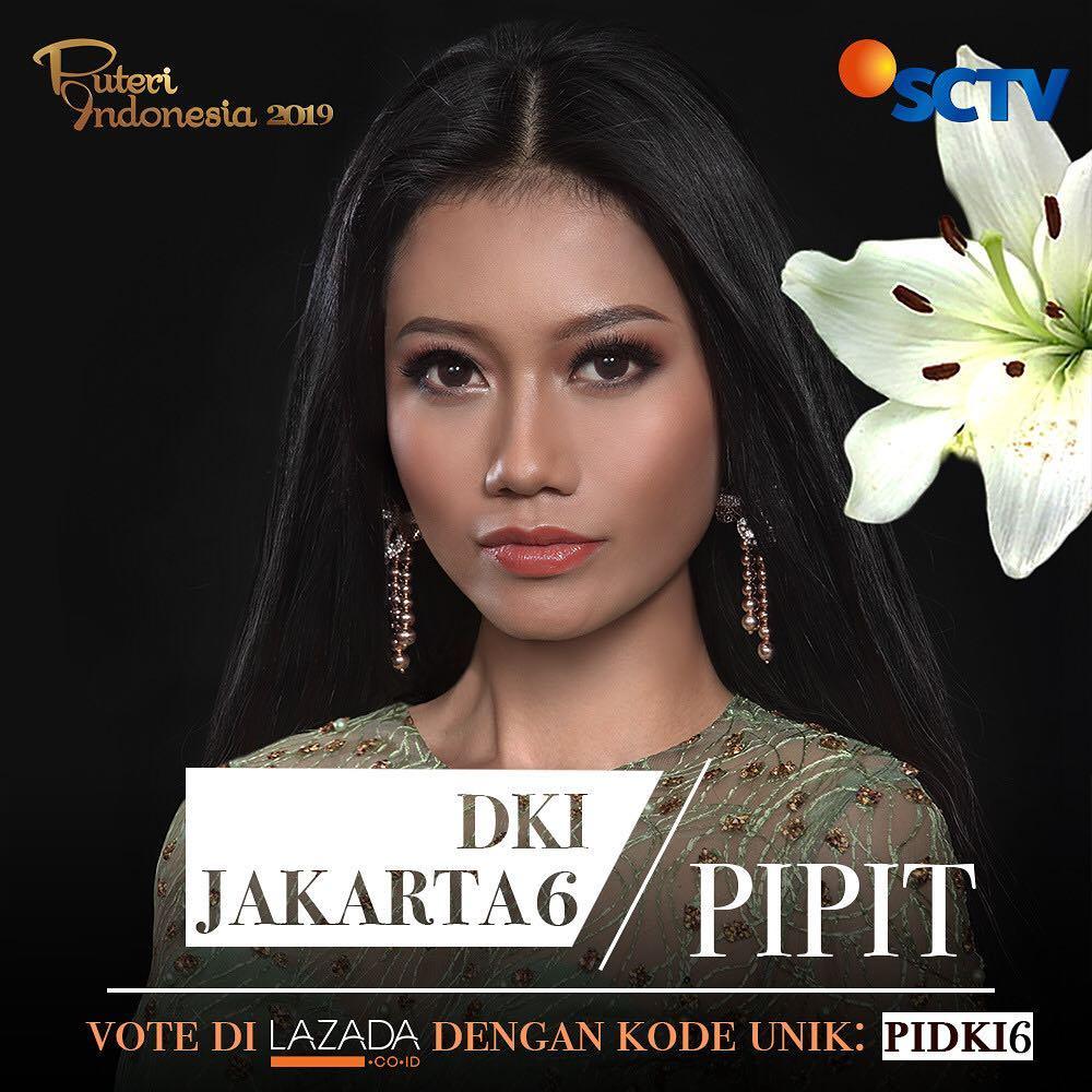 candidatas a puteri indonesia 2019. final: 8 marso. - Página 2 8wgfkbxe