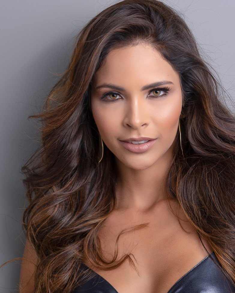 candidatas a miss brasil universo 2019. final: 09 de marso. - Página 5 Kdry5uwh