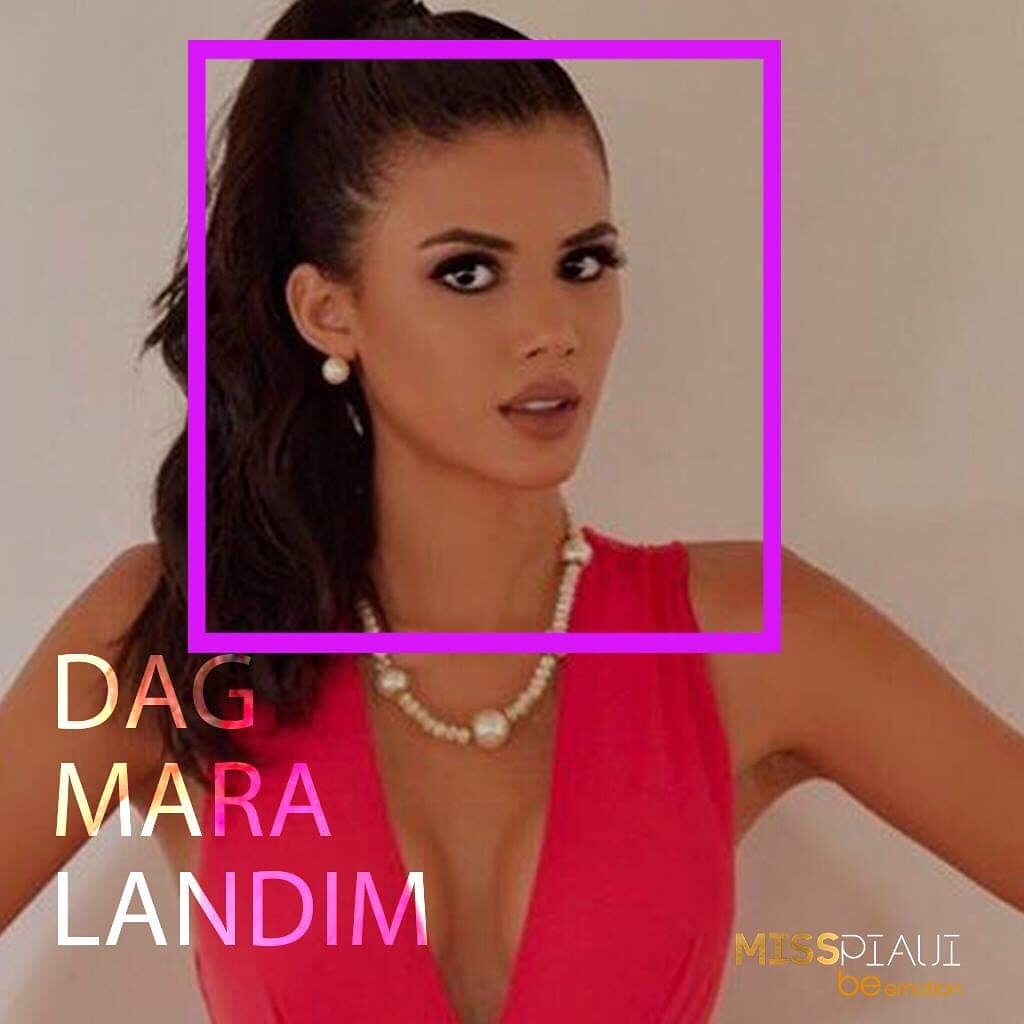 candidatas a miss brasil universo 2019. final: 09 de marso. - Página 4 L3mp7mq9