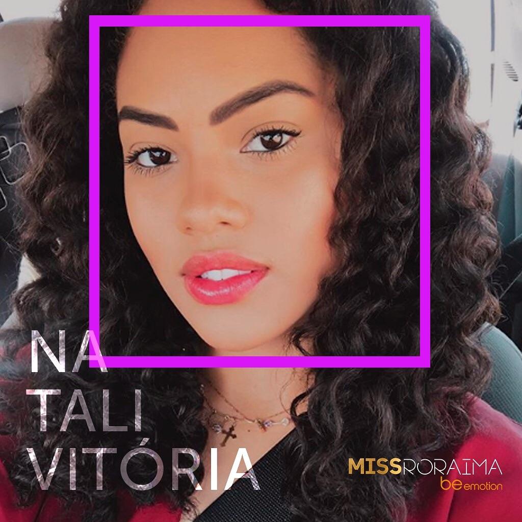 candidatas a miss brasil universo 2019. final: 09 de marso. - Página 4 Llz5gnoy