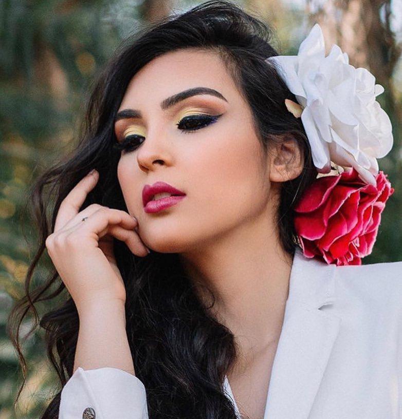 candidatas a miss brasil universo 2019. final: 09 de marso. - Página 5 Nm4kcdfe