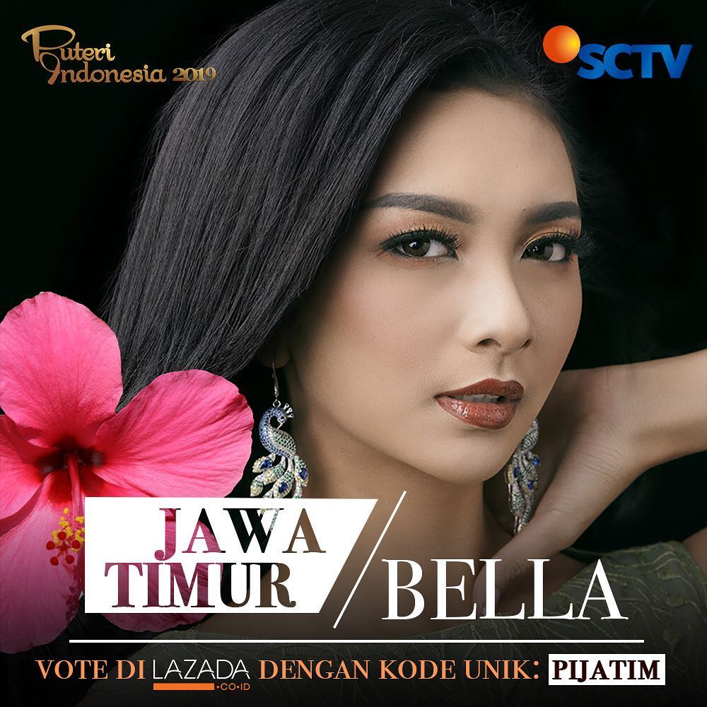candidatas a puteri indonesia 2019. final: 8 marso. - Página 2 R2cgxaiw