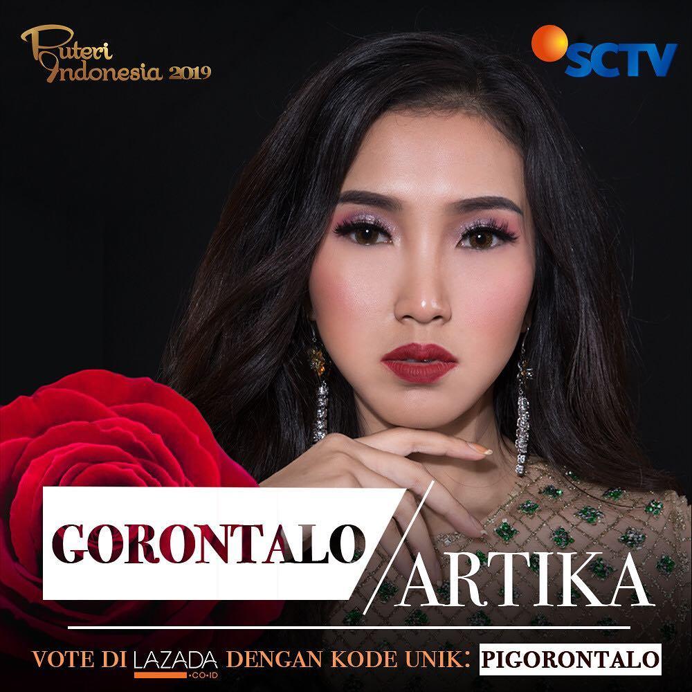 candidatas a puteri indonesia 2019. final: 8 marso. - Página 3 V2c3pnpm