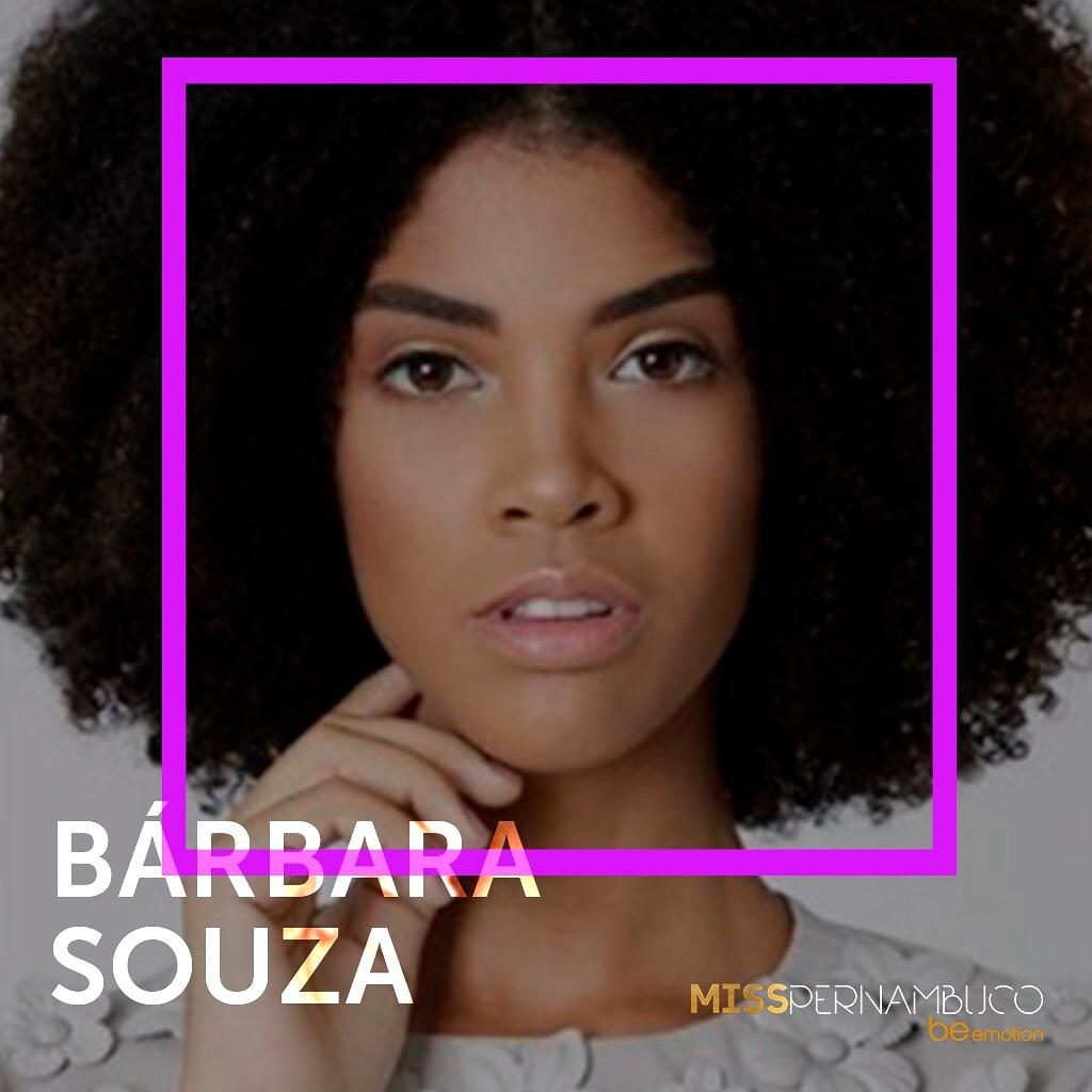 candidatas a miss brasil universo 2019. final: 09 de marso. - Página 4 Vgccgblg