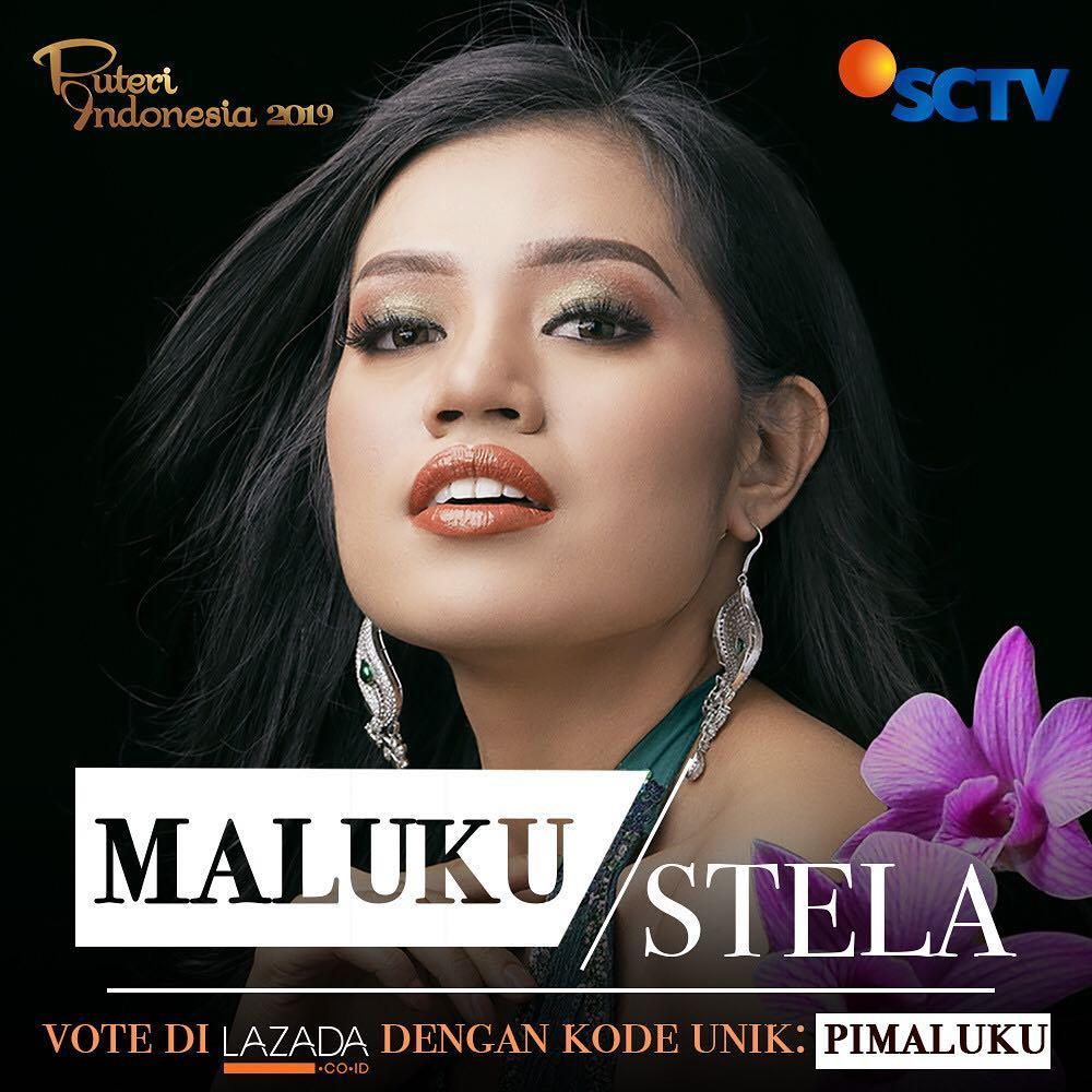 candidatas a puteri indonesia 2019. final: 8 marso. - Página 3 Xj7m9k4g