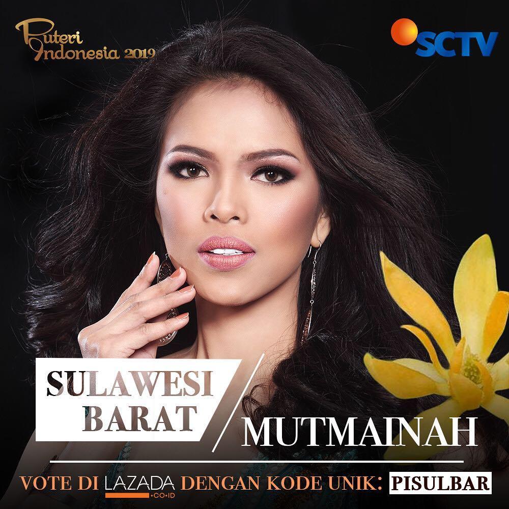 candidatas a puteri indonesia 2019. final: 8 marso. - Página 3 Y5jz7mhg