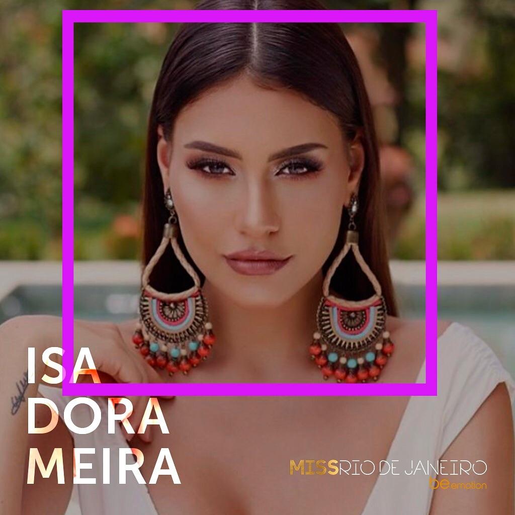 candidatas a miss brasil universo 2019. final: 09 de marso. - Página 4 Ymyfbpba