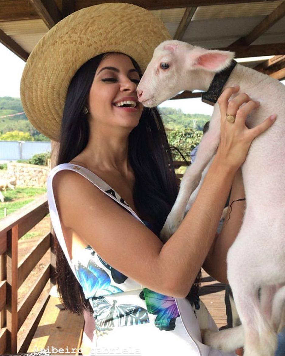candidatas a miss grand brasil 2019. final: 28 feb. - Página 21 4svnvuhm