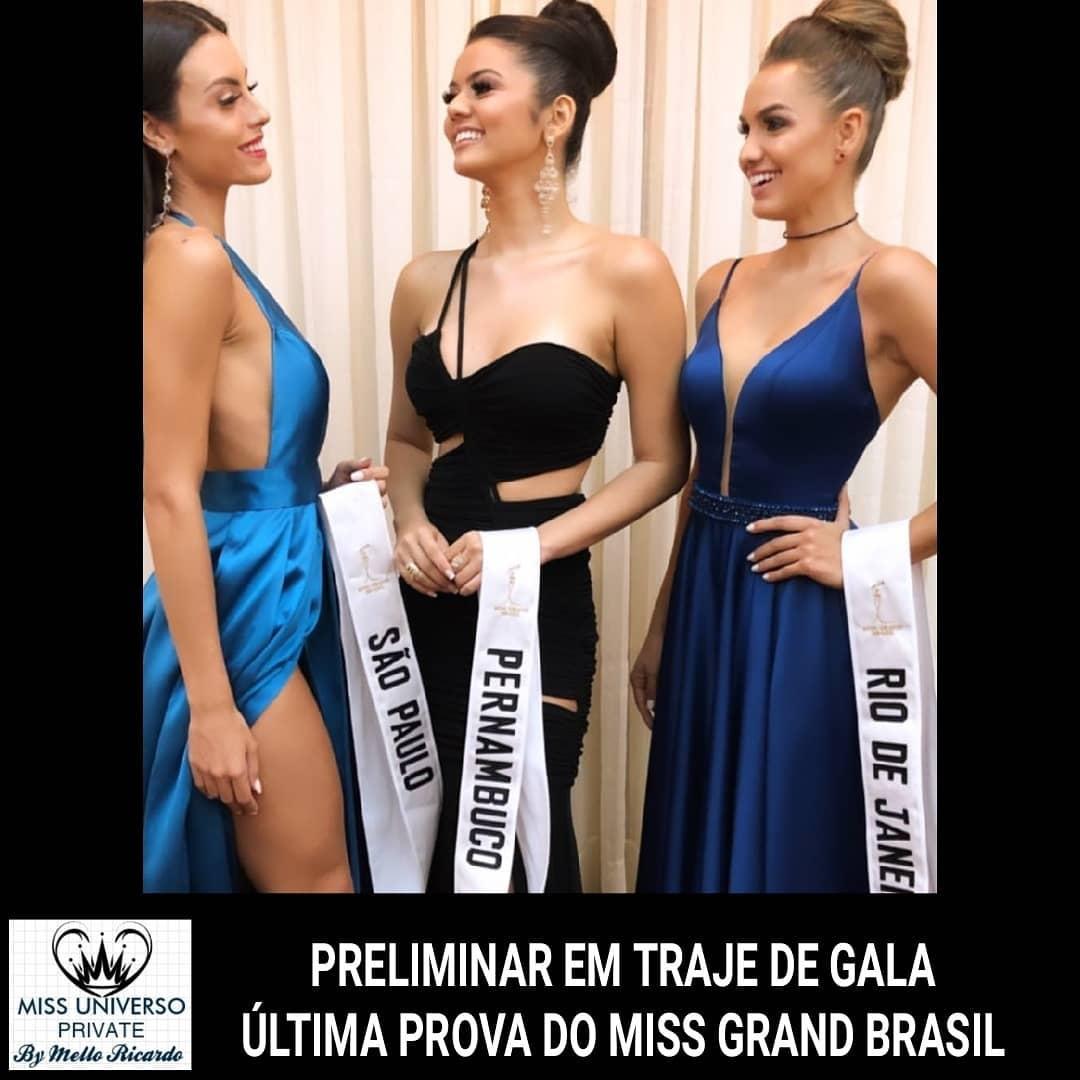 candidatas a miss grand brasil 2019. final: 28 feb. - Página 21 Bqdtvt99