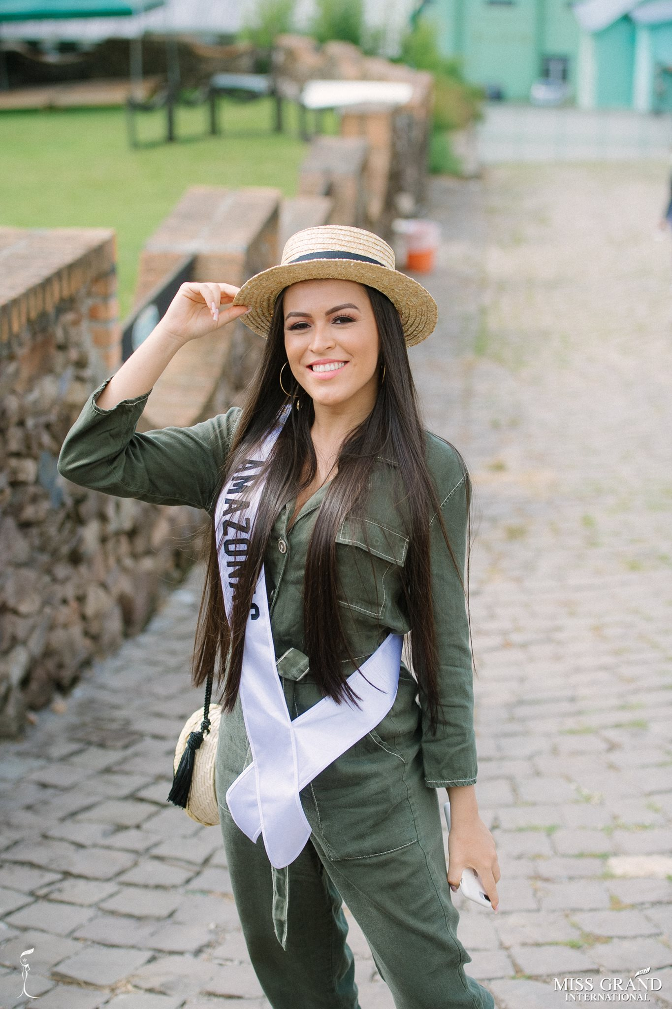 candidatas a miss grand brasil 2019. final: 28 feb. - Página 18 Jfni9jki