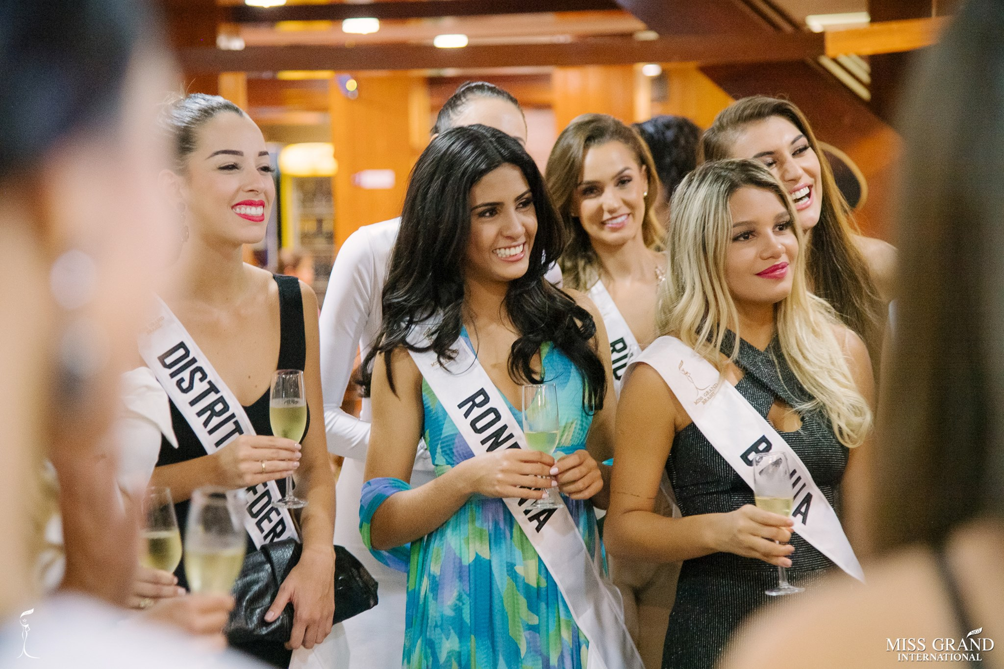 candidatas a miss grand brasil 2019. final: 28 feb. - Página 18 Wu2ctb7h