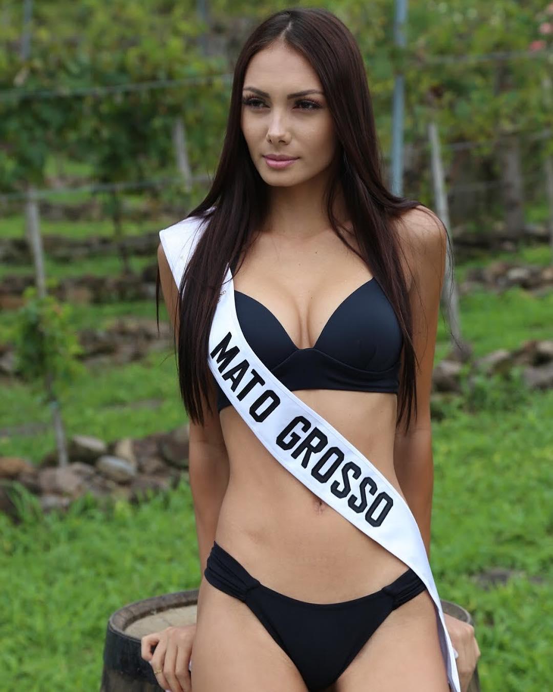sao paulo vence miss grand brasil 2019. - Página 3 2bms2whi