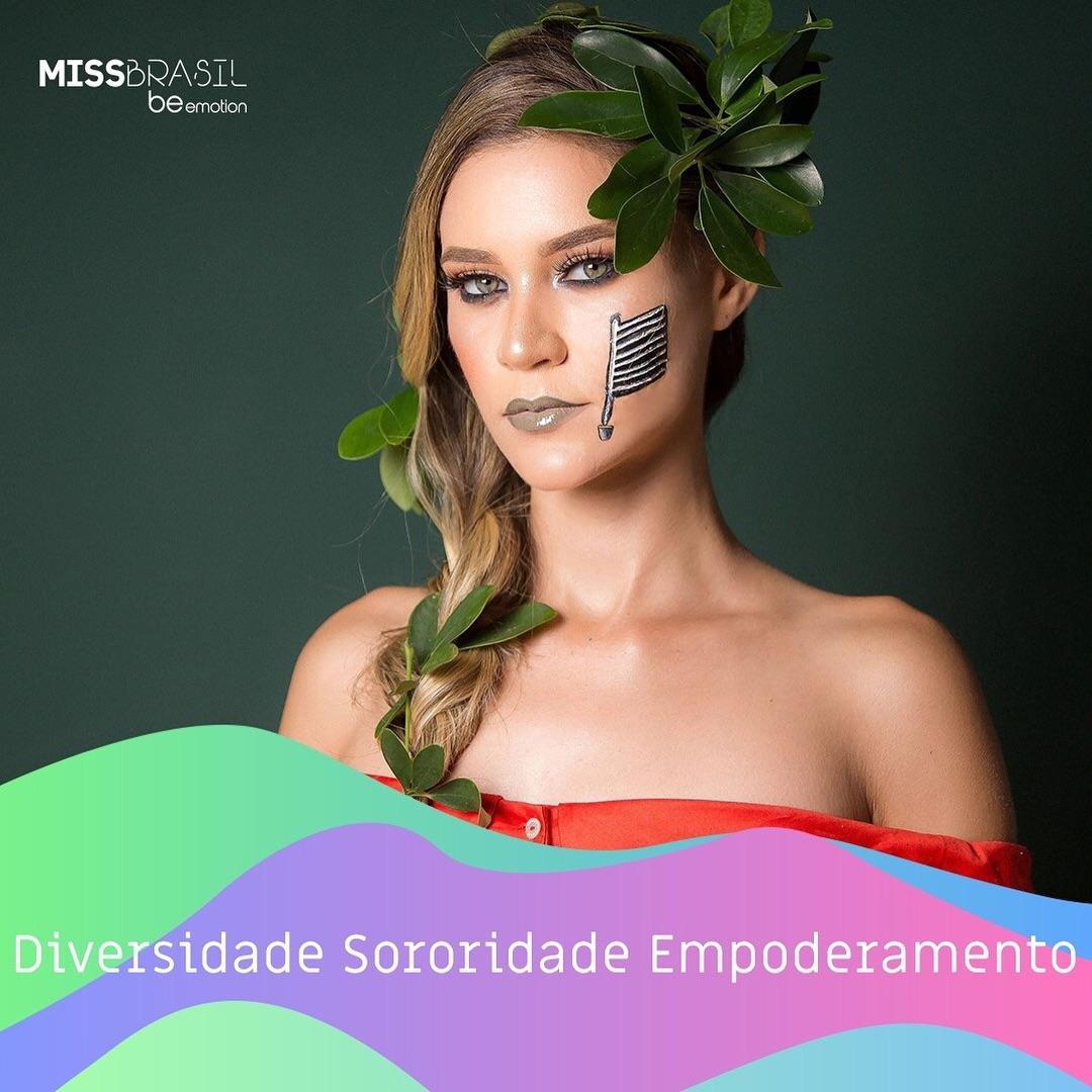 candidatas a miss brasil universo 2019. final: 09 de marso. - Página 6 4pt63h9p