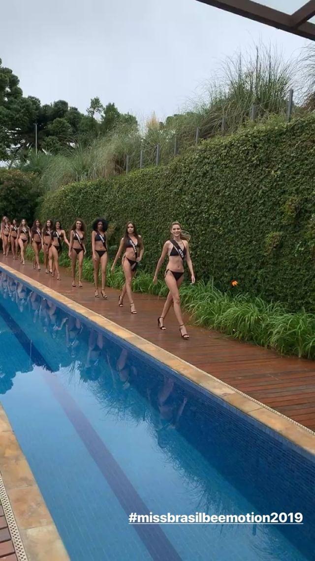 candidatas a miss brasil universo 2019 de bikini.  - Página 3 8cc8r6ho