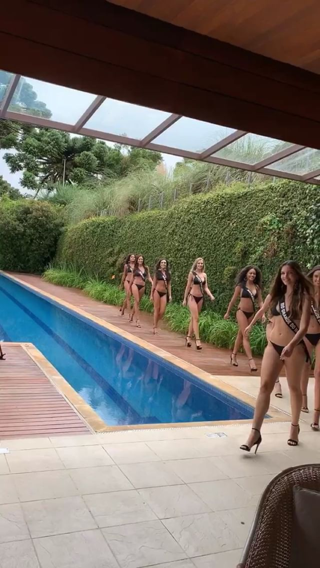 candidatas a miss brasil universo 2019 de bikini.  - Página 3 8lsd92rg