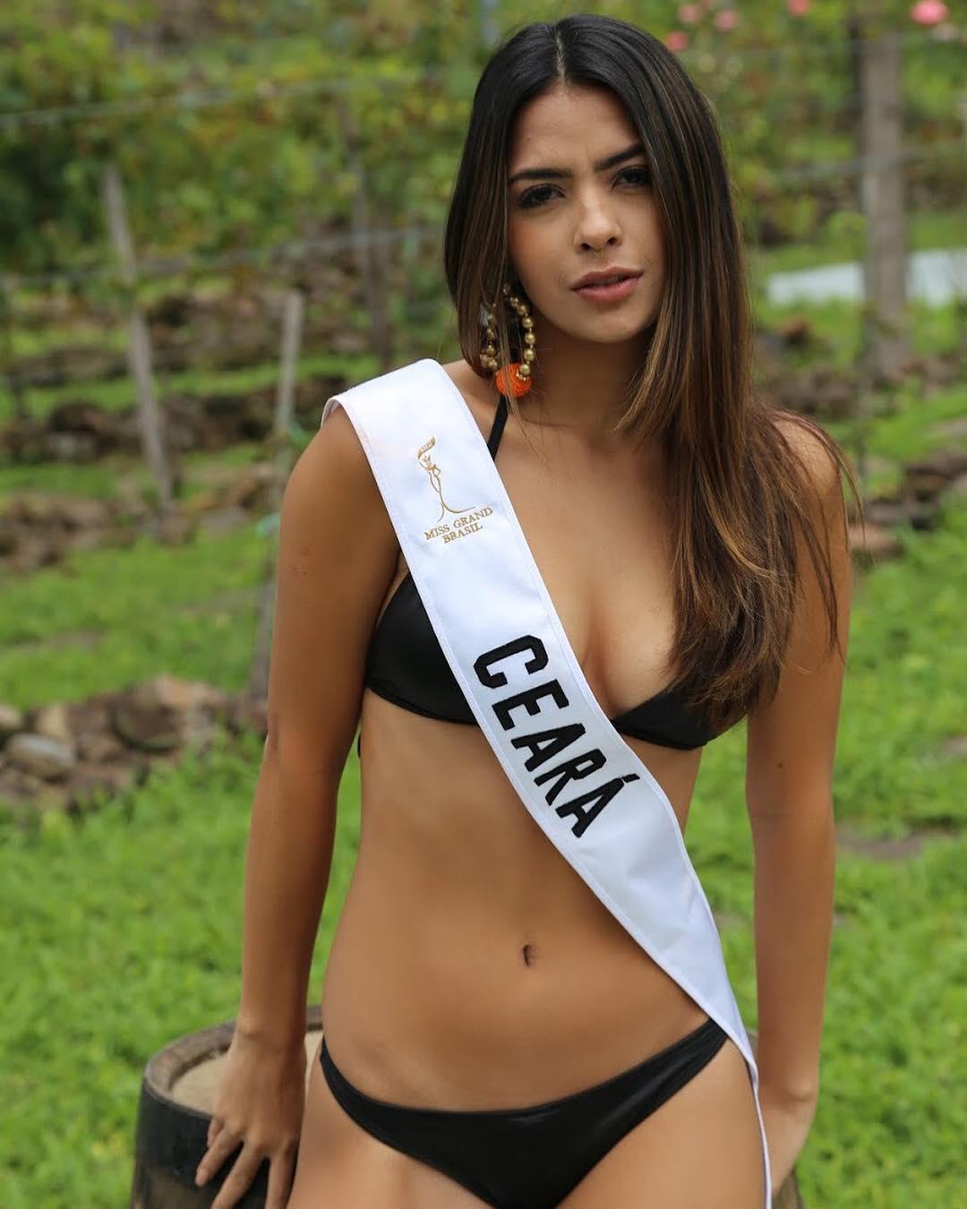 sao paulo vence miss grand brasil 2019. - Página 3 Ctqkj8w4