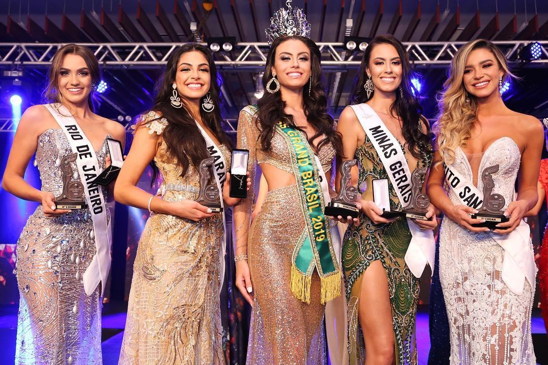 sao paulo vence miss grand brasil 2019. Gficv54m