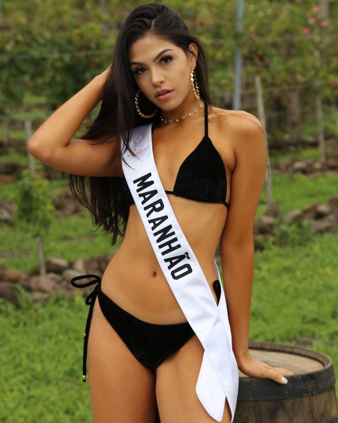 sao paulo vence miss grand brasil 2019. - Página 3 Iilvajwr