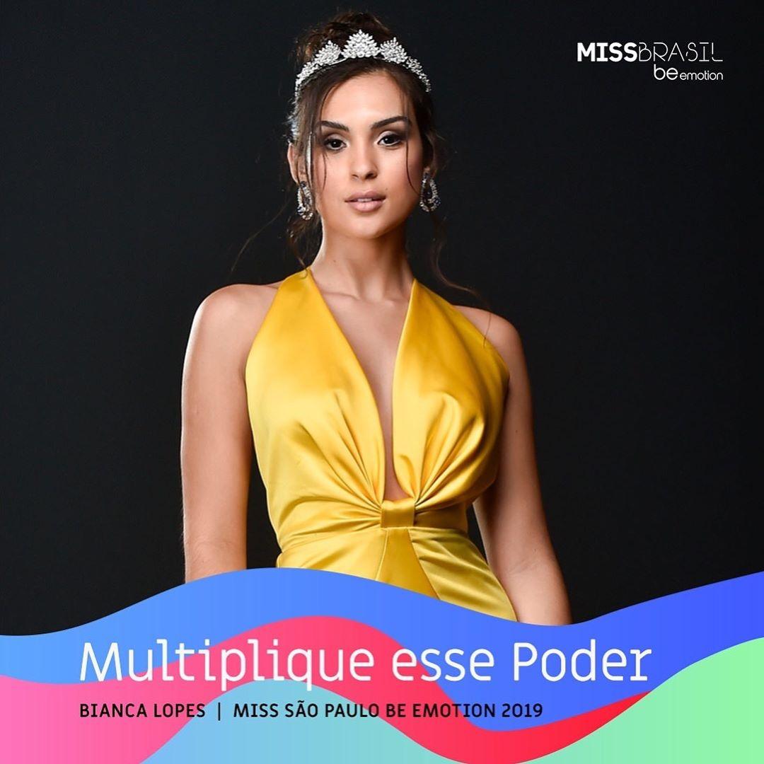 candidatas a miss brasil universo 2019. final: 09 de marso. - Página 5 Yvxg5i3r