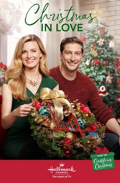 Noel Aşkı - Christmas in Love 2018 Türkçe Dublaj HD İndir